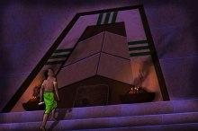 pyramid-entrance-hidiem540