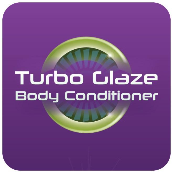 turbo-glaze-body-conditioner