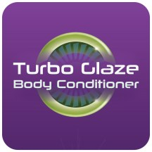 turbo-glaze-body-conditioner