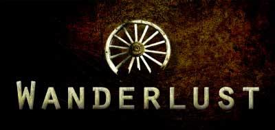 wanderlust-logo