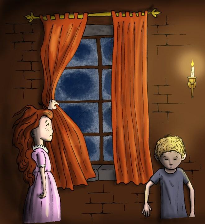 pg4-windowpart