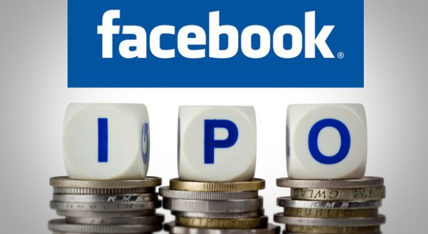 Why I'm Glad I'm not in on the Facebook IPO
