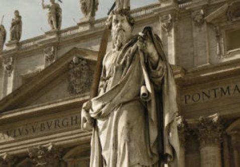 Movement Diet: Ancient Greeks