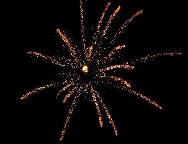 get more freedom fireworks