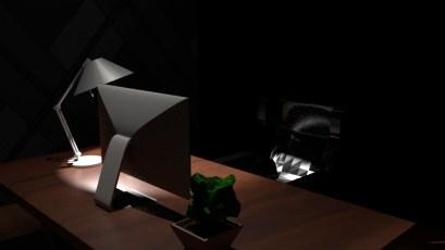 workspace_03