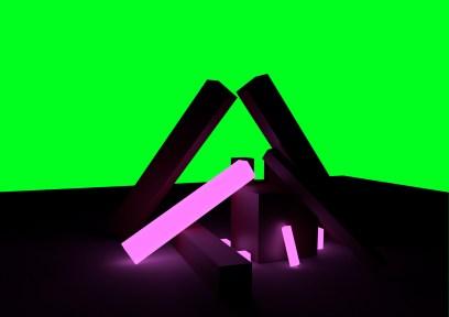 light_test_02