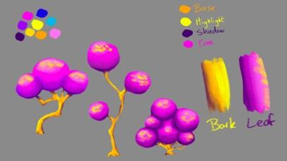 tree_concept_01