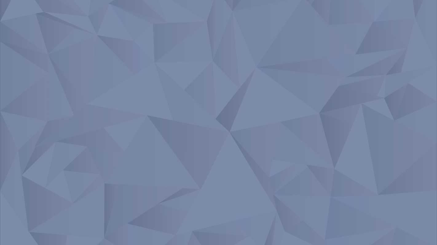 Slider Background Light Blue