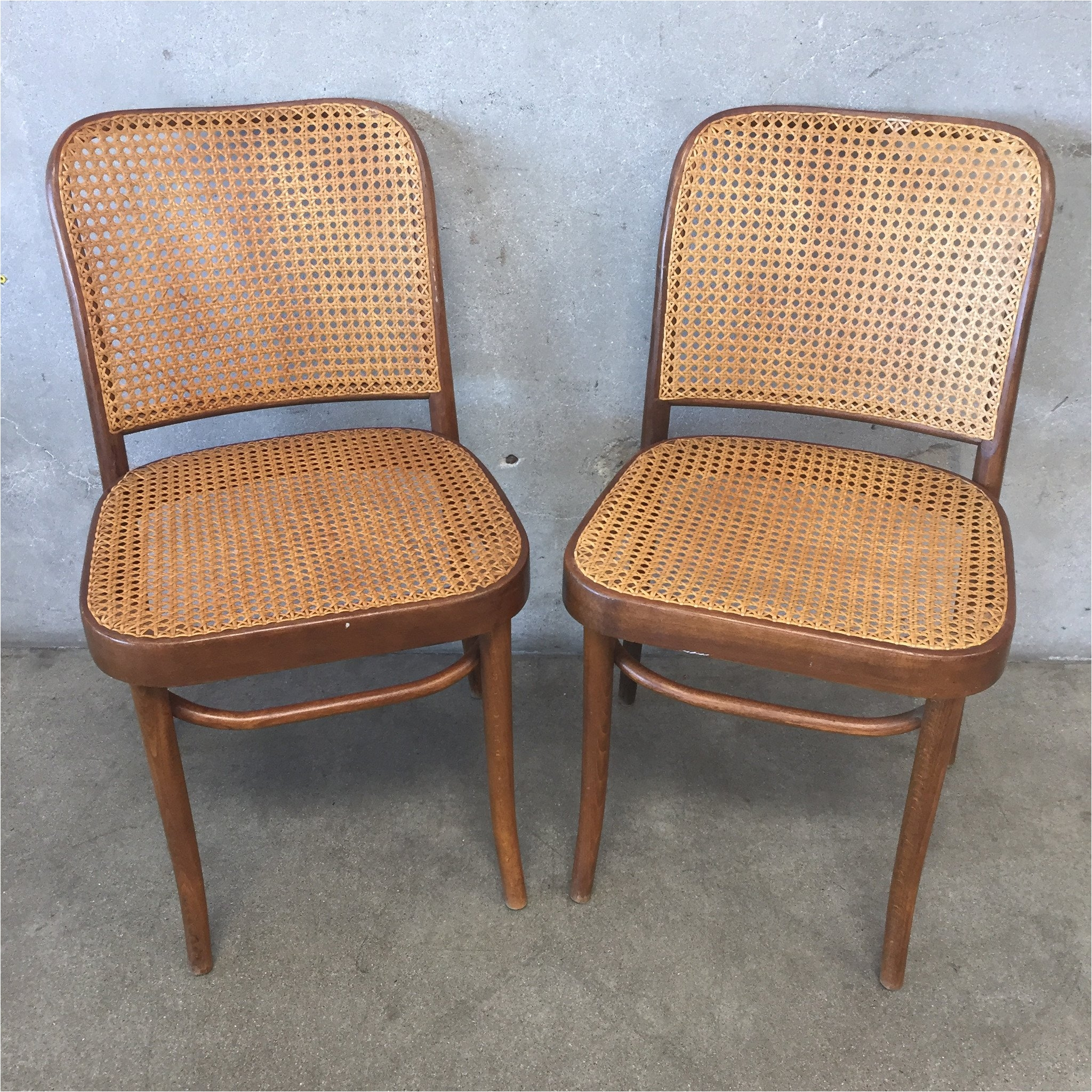 Chair Caning Supplies Nz Chair Cane Back Dining Room Chairs Awesome     Chair Caning Supplies Nz Chair Cane Back Dining Room Chairs Awesome Set  French Of Best