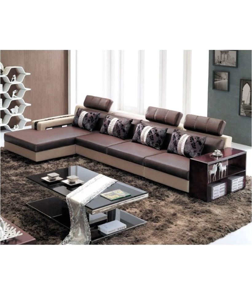 sofa set online india flipkart. Black Bedroom Furniture Sets. Home Design Ideas