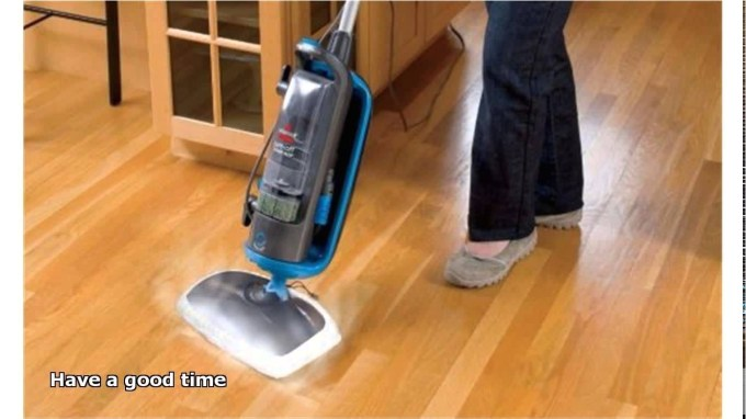 Can You Use Steam Mop On Real Wood Floors Wikizie
