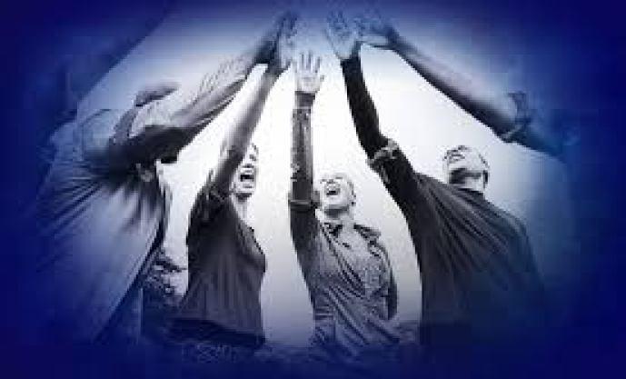 5. Mengurangi Ketakutan Dan Meningkatkan Kepercayaan Diri