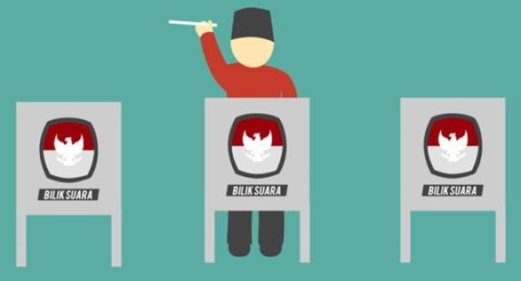 Tujuan Pemilu