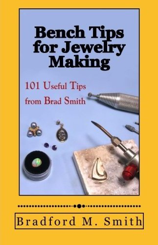 The Jewelers Bench Book