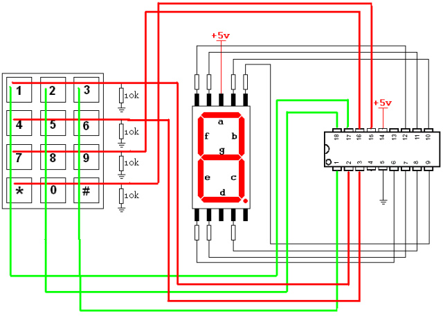 keypad_interface_schematic_2_430