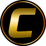 CMD398 Situs Slot Online Deposit Pulsa 10rb