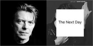 Bowie Album