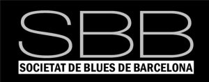 blues society of barcelona