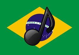 musical brazil?