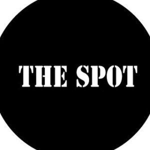 The Spot in Graz