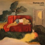 Room EP by Thomas Arlo