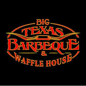 Big Texas BBQ Bahrain