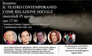 il-teatro-come-relazione-sociale-trinart