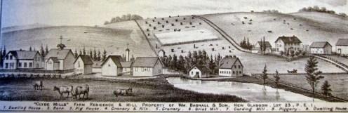 bagnalls pond 4