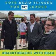 Back to Basics - FB Profile - Andrew Scheer - Brad Trivers 2