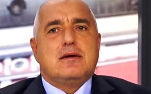 Гневен български патриот срина управляващите с това писмо! Разби ги: