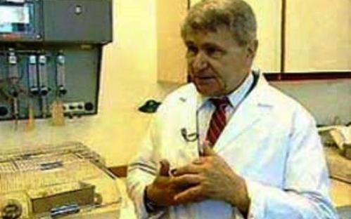 Моментално уволниха учените, които разкриха пагубните опасности от ГМО!
