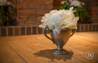 Rose Bredl - Flowers & Garden