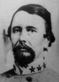 James Chesnut Jr.