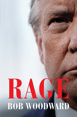 Rage_(Bob_Woodward)