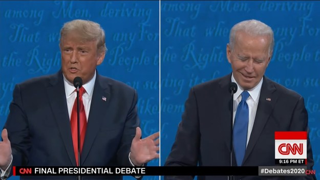 debates over