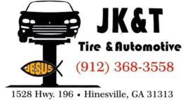 JK&T bus card 001