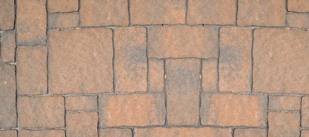 which sand is best for paver joints