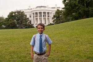 braeden-mannering-white-house