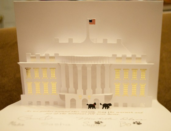 whitehousecard