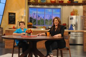 rachaelray-braeden-braes-brown-bags