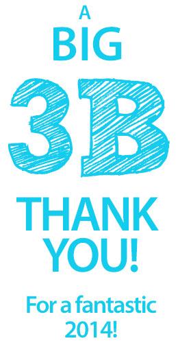 3b-thank-you