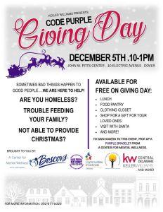kentcounty-givingday