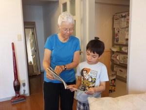 grandma-736004_960_720