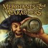 marchants-and-marauders