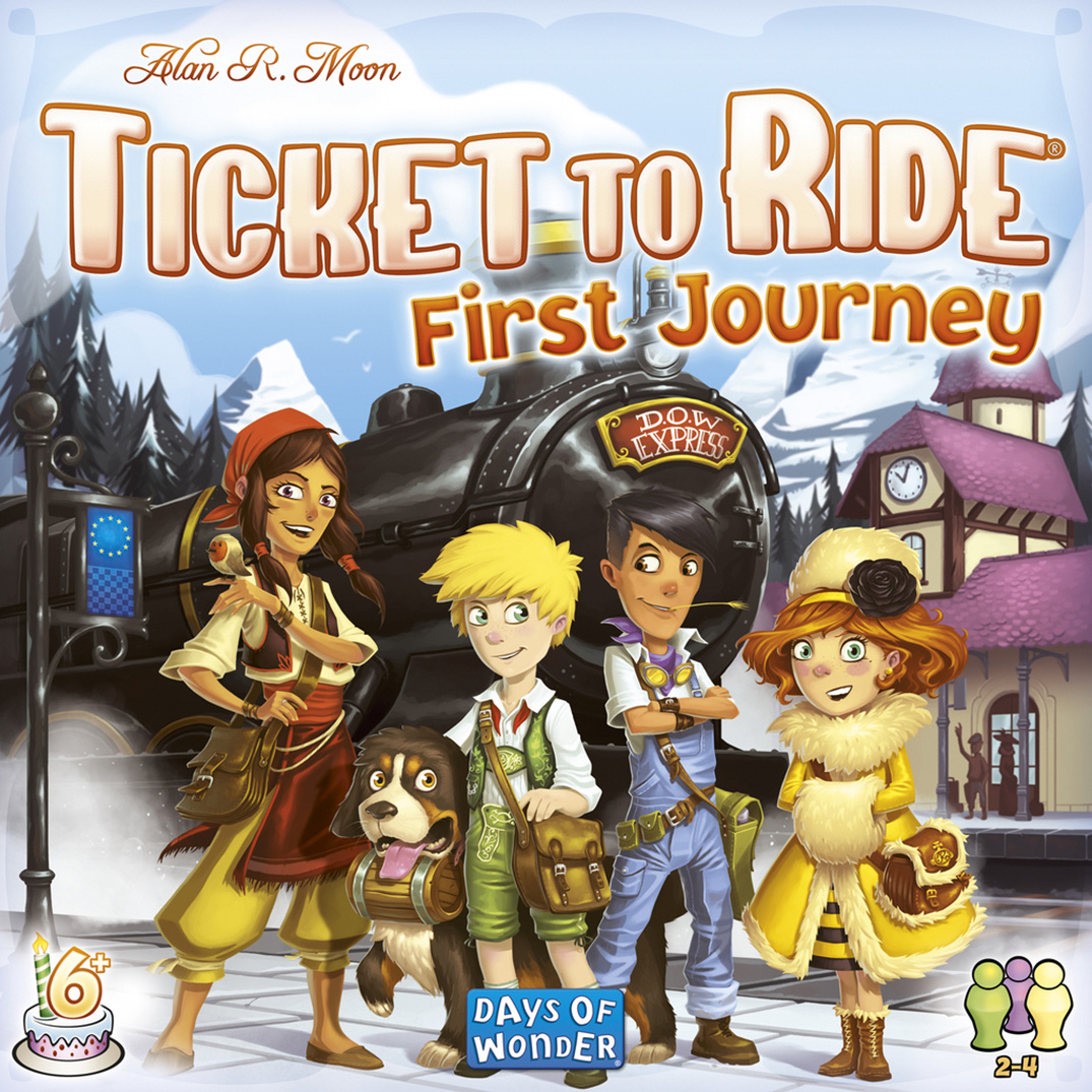 ticket-to-ride-first-journey-europa-1