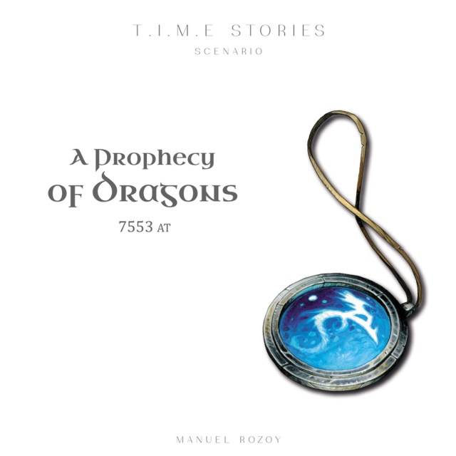time-stories-a-prophecy-of-dragons