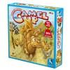 camel-up-plus-super-cup-2