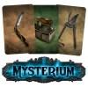 mysterium-4