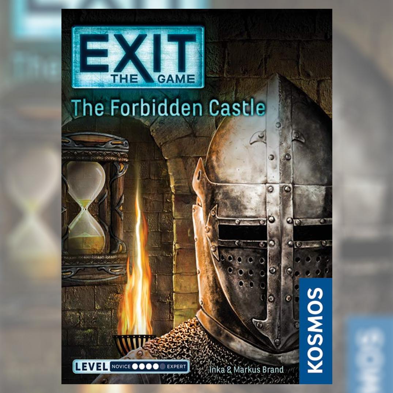 EXIT-the-forbidden-castle