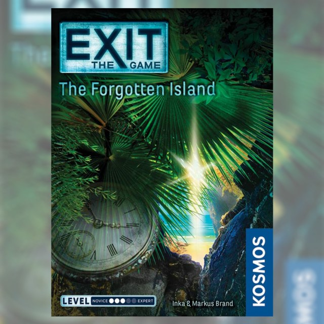 EXIT-the-forgotten-island